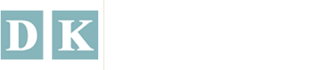 The Law Offices of Daniel J. Kern